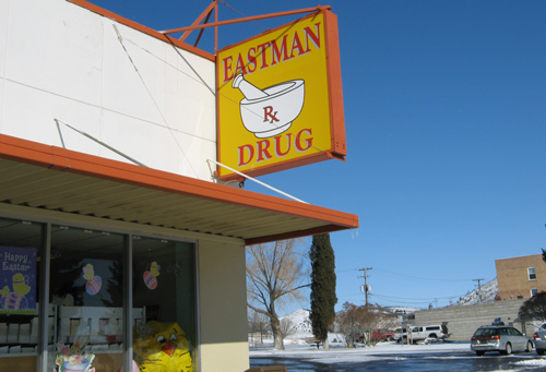 eastman_drug_sign
