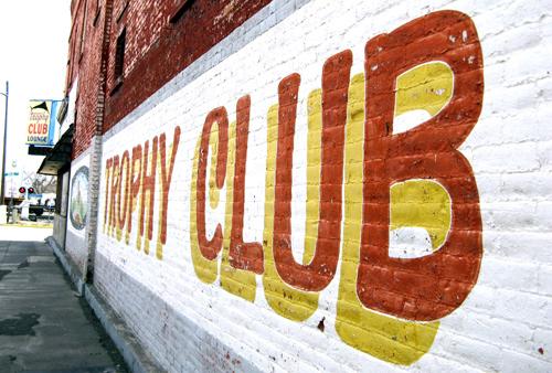 glenns_ferry_trophyclub