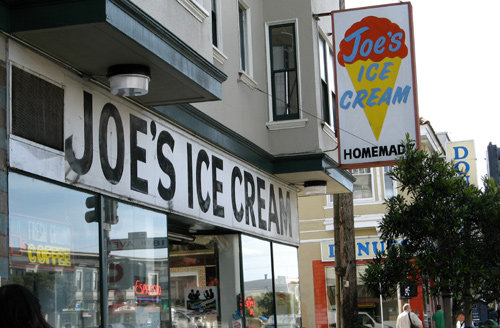 joes_sign