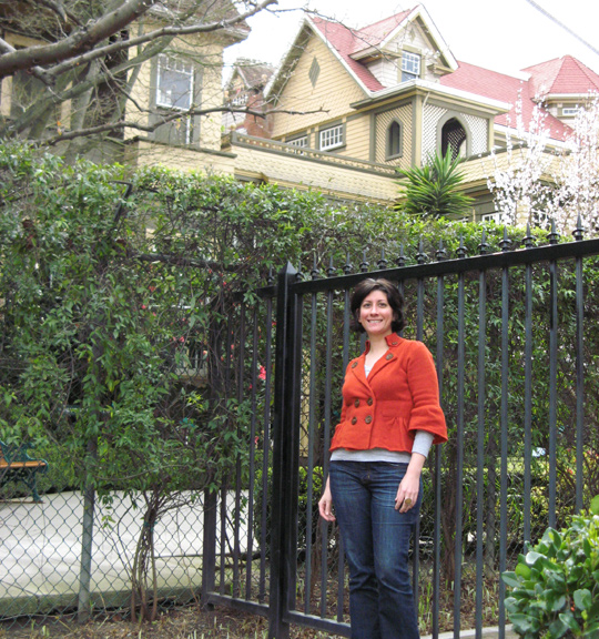 me_winchester_house