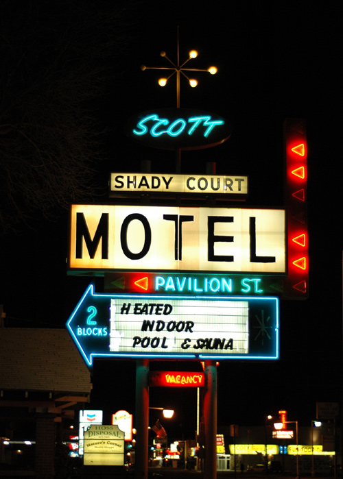 winnemucca_shady_court_sm