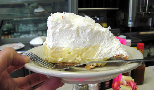 shreveport_coconut_pie