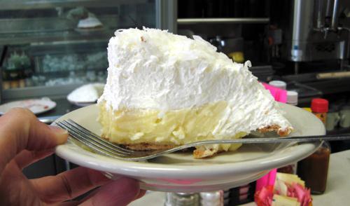 shreveport_coconut_pie