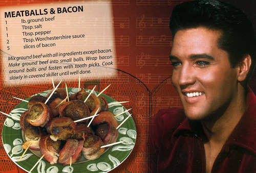 elvis_bacon